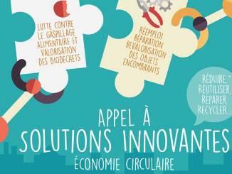 appel solutions innovantes Dijon