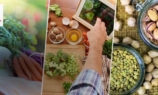 FoodTech et alimentation durable : que mangerons-nous demain ?
