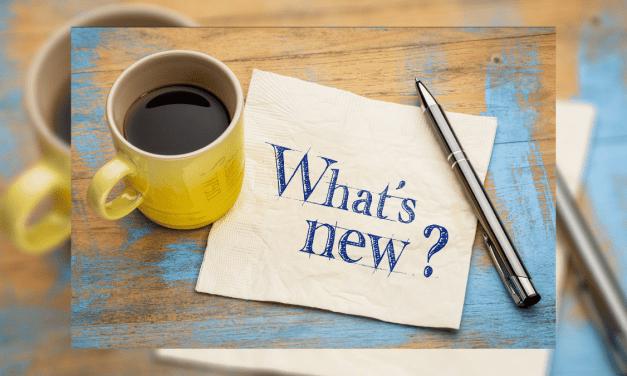 Taxe d'habitation, APL, marquage des vélos… les changements au 1er janvier 2021