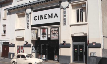 Le cinéma Eldorado ouvre ses portes chaque mercredi