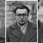 Toc toc toc qui va là : le lynchage de Jacques Marsac