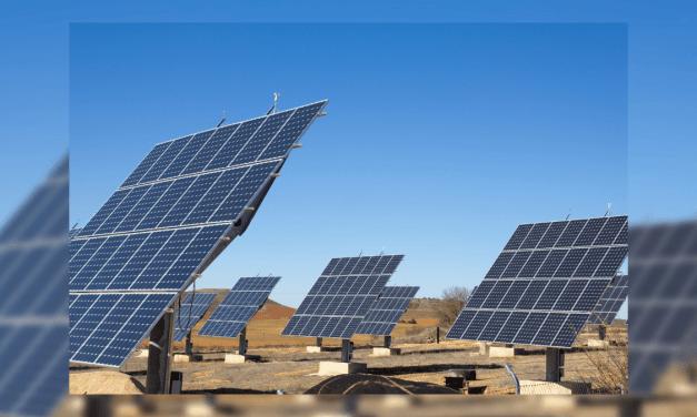 Financement participatif par EDF Renouvelables pour Dijon