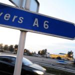 Week-end de l'Ascension : les routes seront chargées
