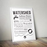IP_watershed_mockup