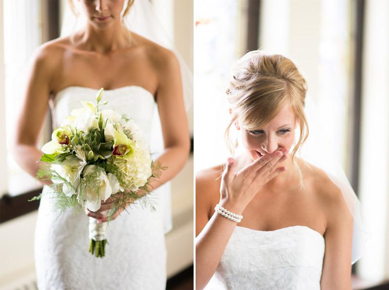 bridal-portraits-wedding-bouquet-green-succulents