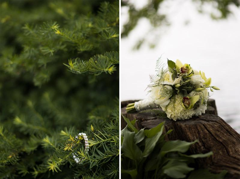bracelet-tree-wedding-bouquet-succulents-green
