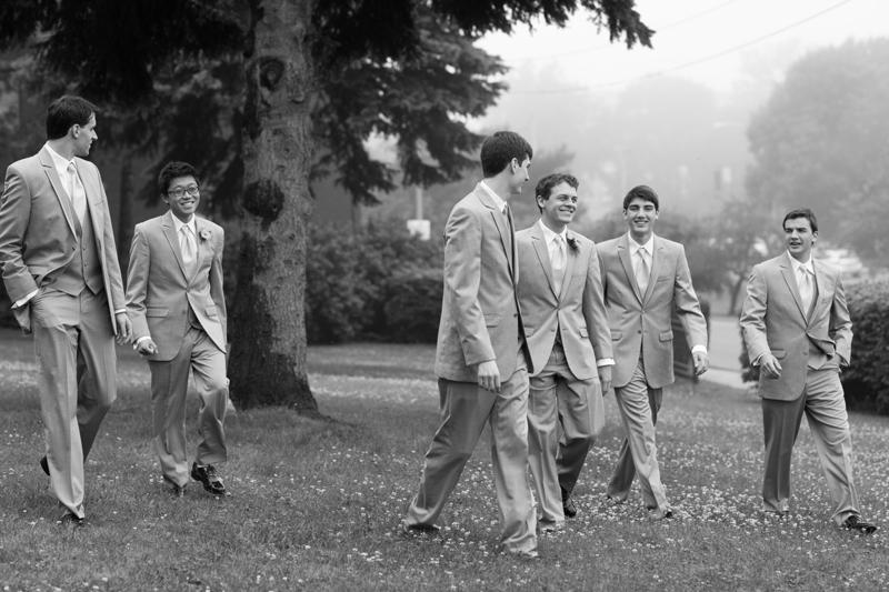 groomsmen-portland-maine