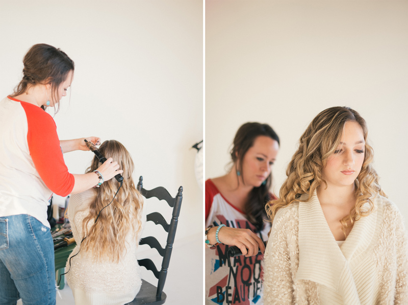 senior-session-makeup-hair