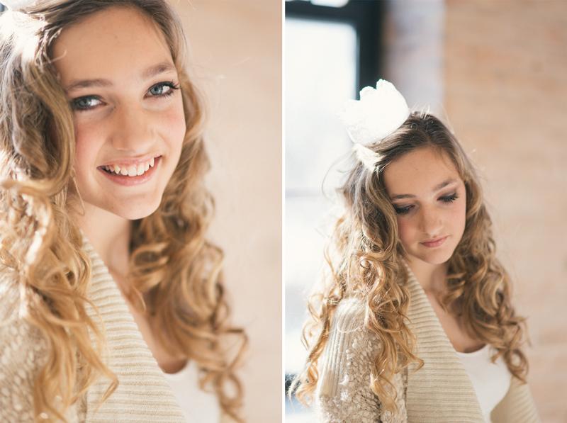 senior-pictures-lace-crown