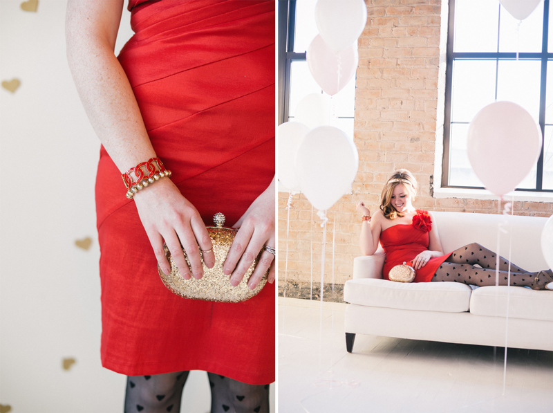 red-dress-heart-tights-glitter-fashion-photographer