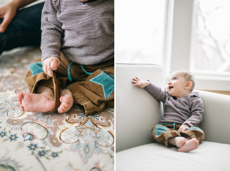 baby-infant-minneapolis-photography
