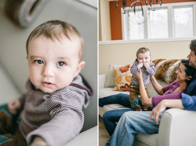 baby-family-portrait-photography-minneapolis