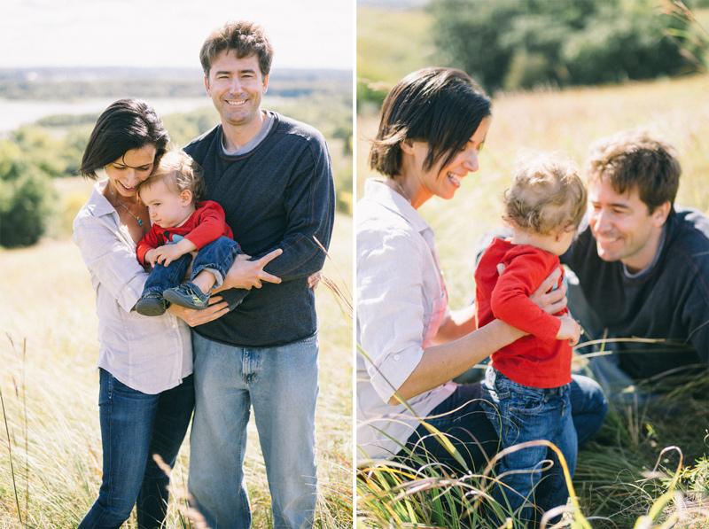 family portraits in eden prarie minnesota