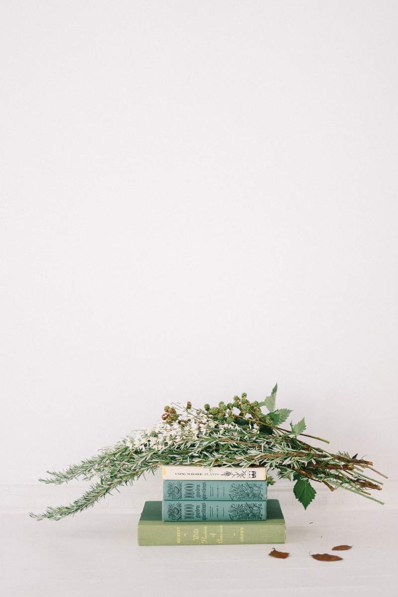 minneapolis wedding florist
