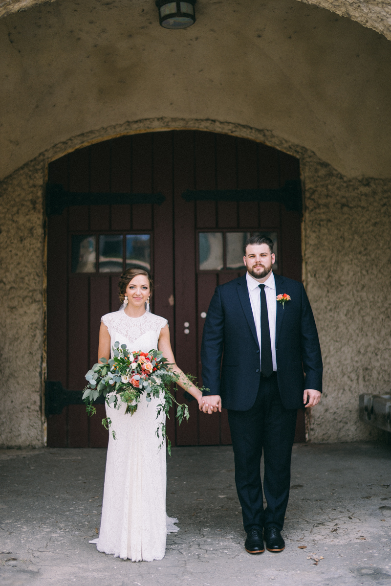 Minnesota Boat Club Fine Art Wedding Photography