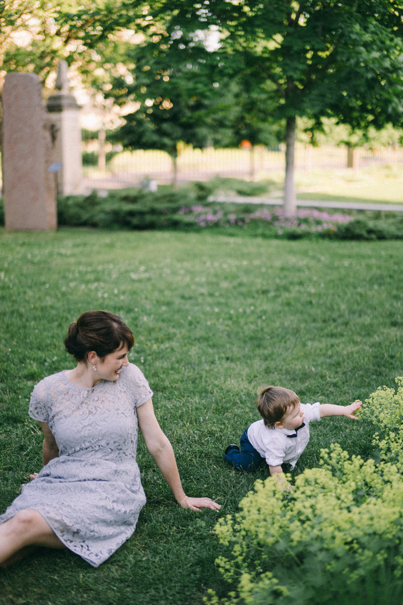 American Swedish Institute Wedding in Minneapolis