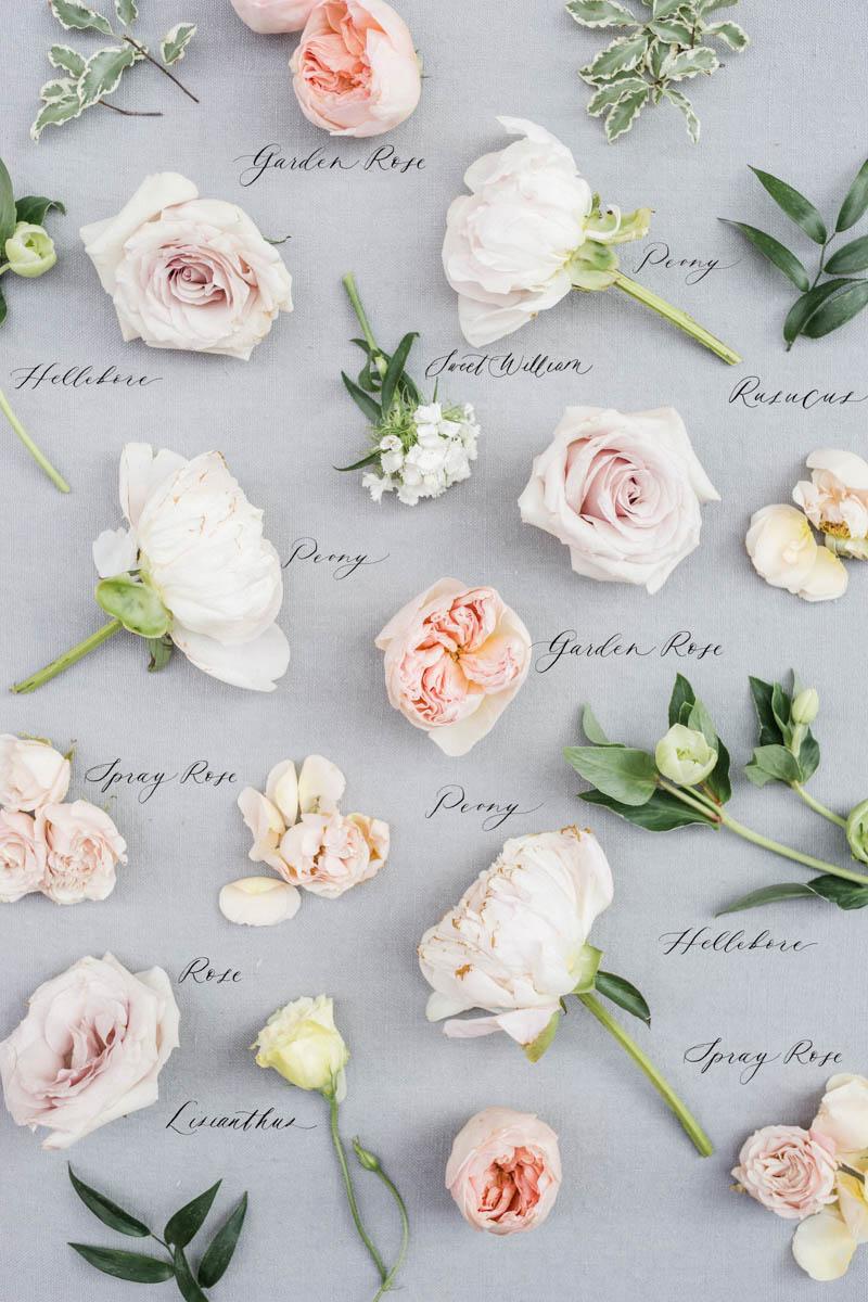 Modern Bouquet Preservation | Wedding Bouquet Preservation