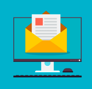 alternativas para email marketing
