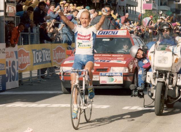 1994-Pantani-vince-a-l'Apri