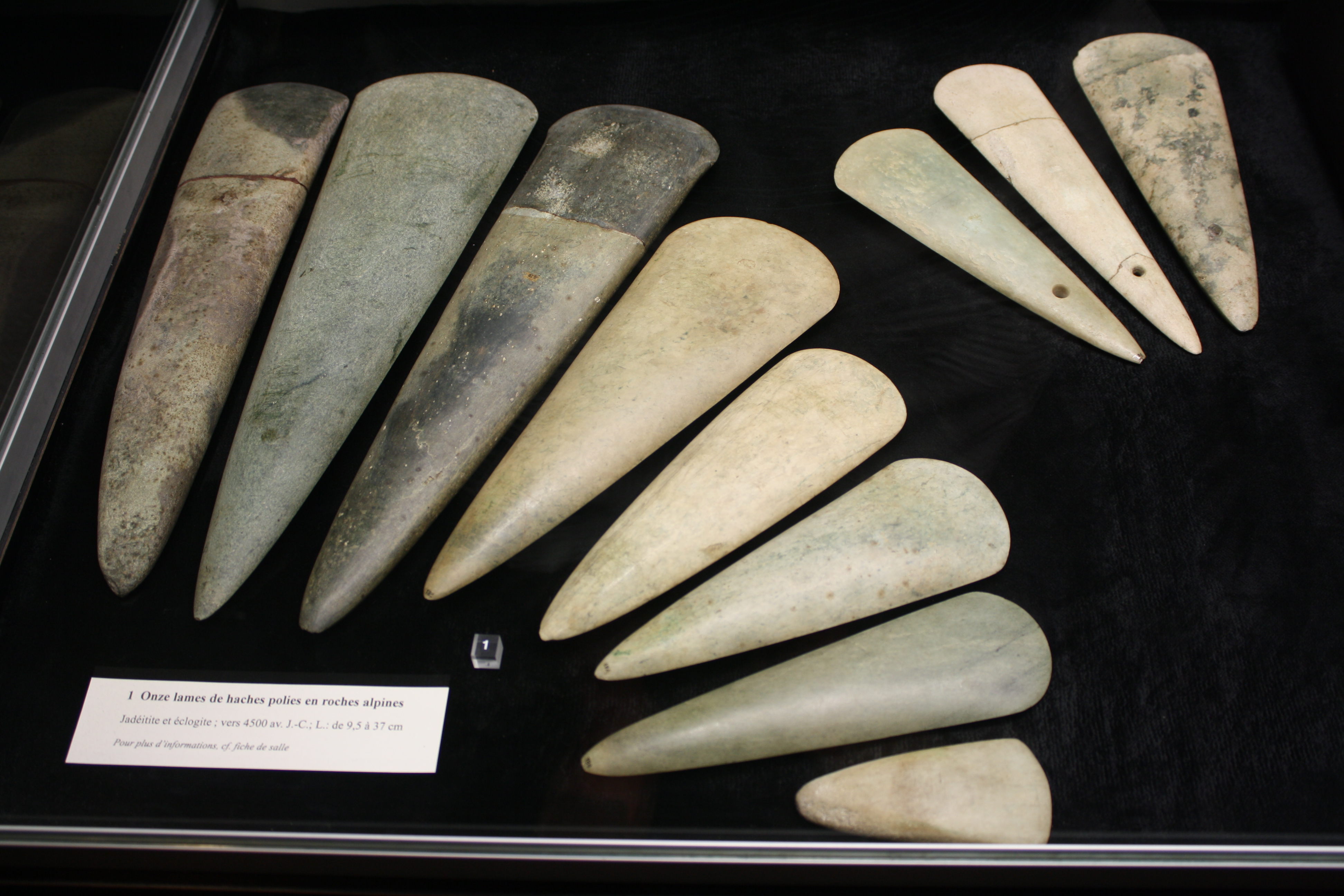Images Neolithic
