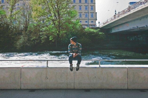por qué los millennials necesitan feedback