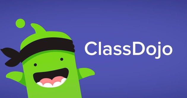 class dojo: herramienta grauita de gamificación en el aula