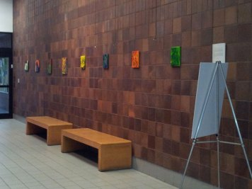 Alexandrian-Library-hall-exhibit-12_4_12