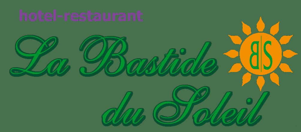Hotel Aubenas - Restaurant Aubenas
