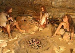 Grotte de Soyons