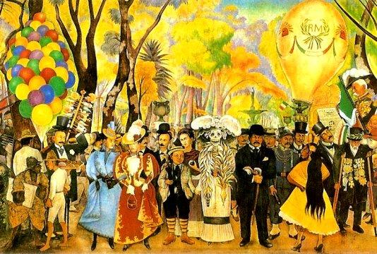 alameda park mural