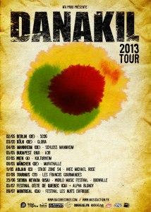 danakil-tournee-2013