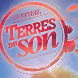 Festival Terres du son