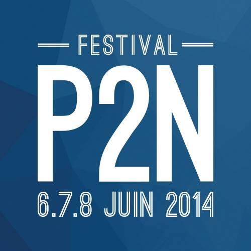 festival les papillons de nuit 2014 P2N14