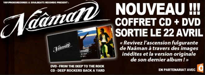 naaman-dvd-fromdeeptorock