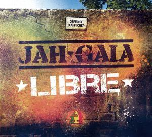 jahgaia-libre-nouvelalbuma