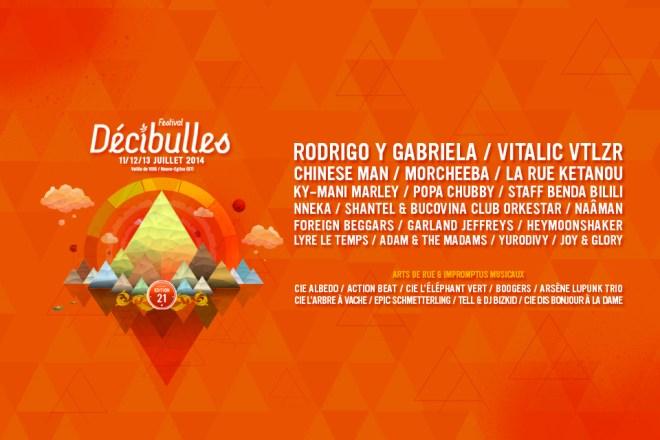 Décibulles-Jaimelesfestivals960x640