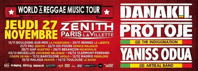 world a reggae music tour (1)