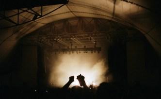 festival-longchamp-paris