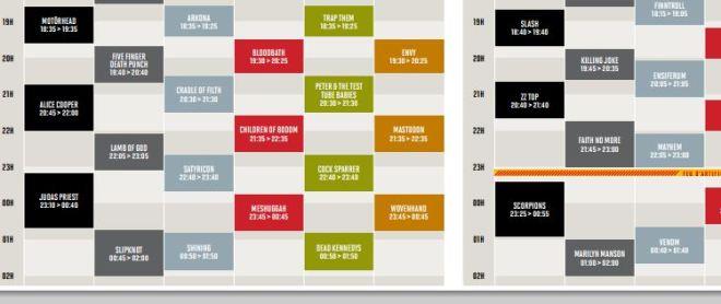 hellfest-programme2015