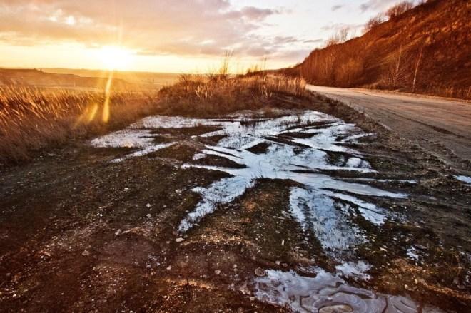 nature-sunset-field-sunrise-large