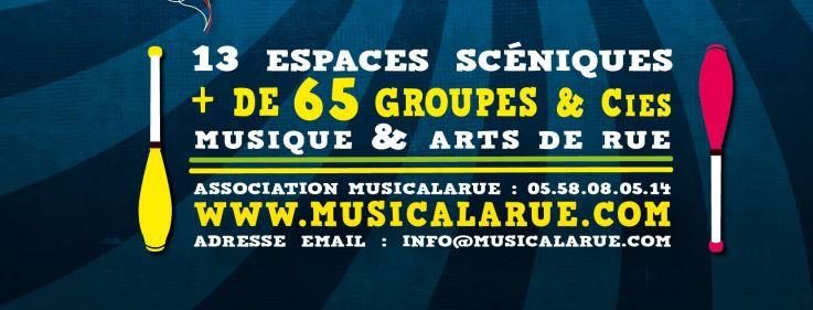musicalarue-festival-2015-02