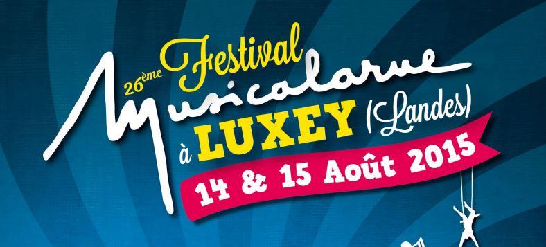 musicalarue-festival-2015