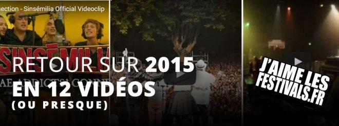 retour-2015-festival