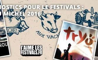 Le jardin du michel 2016 j 39 aime les festivals for Jardin du michel 2016