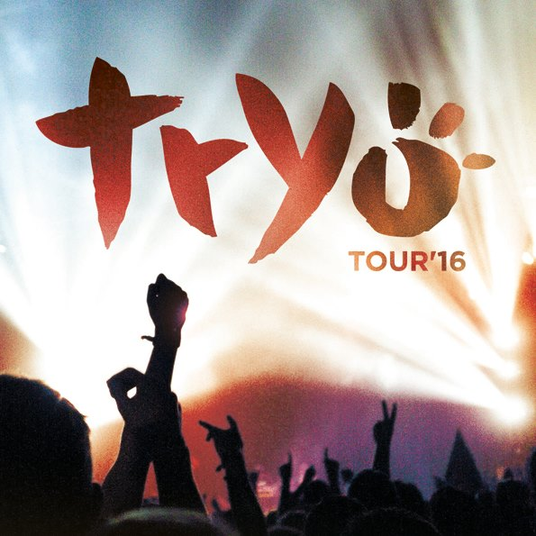 concerts festival tryo 2016