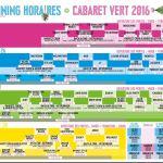 horaire-cabaret-vert-2016