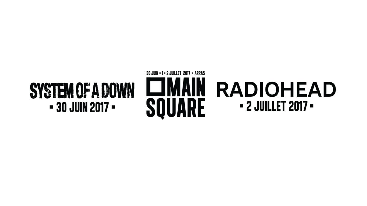 mainsquare-2017-radiohead