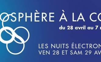 ososphere-2017-la-coop-strasbourg
