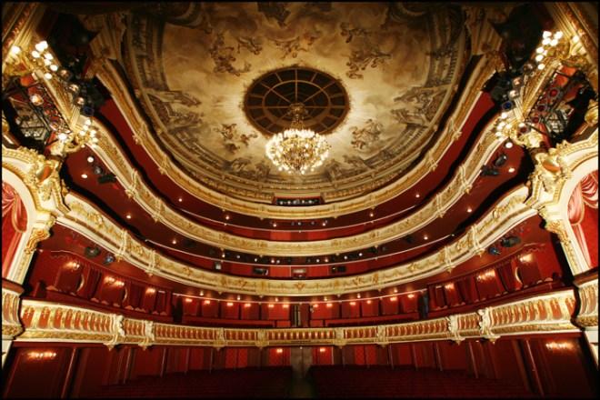 strasbourg---salle-1---photo-dr1238086712