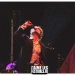 Samedi 03 JUIN – Viens chanter sous la pluie sur la départementale du Michel ! – Festival JDM, TOUL